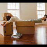 הובלות ומעבר דירה בקיץ