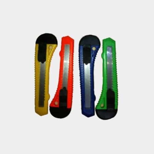 סכין חיתוך - סכין יפני
