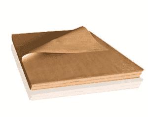 נייר אריזה