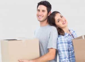 חבילות למעבר דירה למכירה