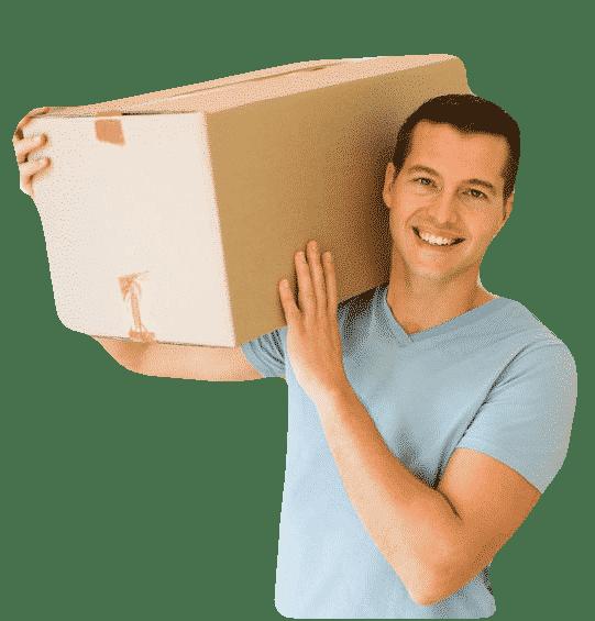 קרטונים למעבר דירה קונים בבסטבוקס